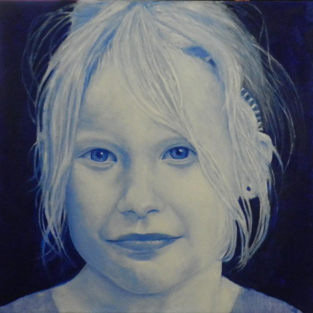 Anneke Grootenboer