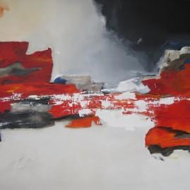 Archief expositie 11-2012 ABC